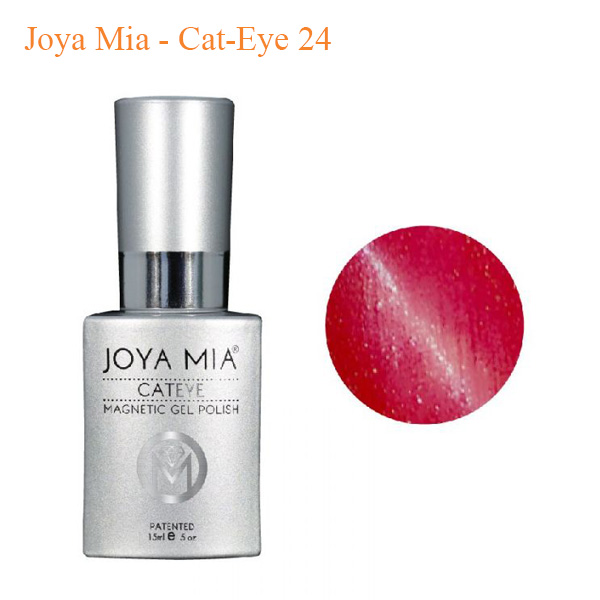 Joya Mia – Cat-Eye 24