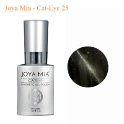 Joya Mia – Cat-Eye 25