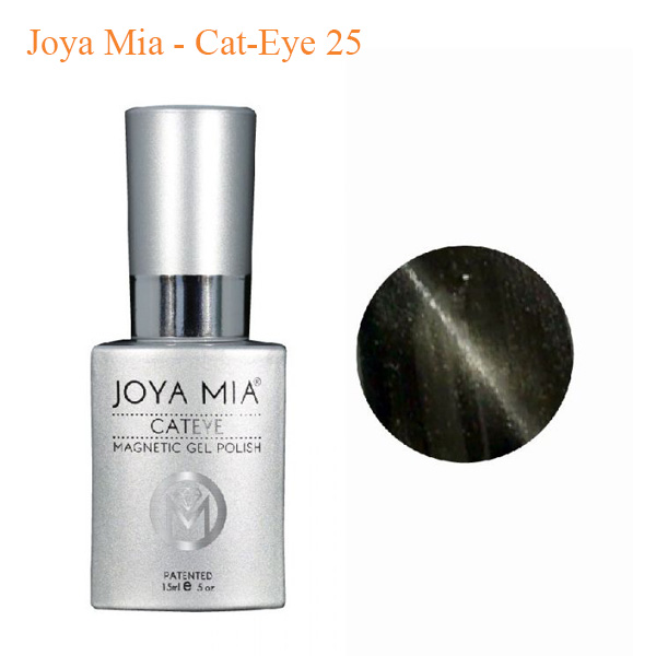 Joya Mia – Cat-Eye 25