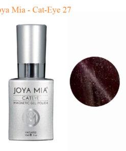 Joya Mia – Cat-Eye 27