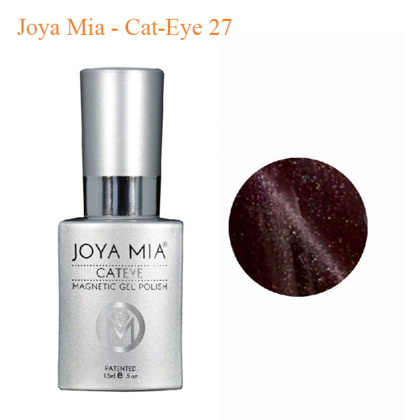 Joya Mia – Cat-Eye 27