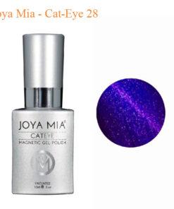 Joya Mia – Cat-Eye 28