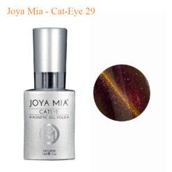 Sơn Gel Joya Mia Cat-Eye 29
