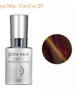 Joya Mia – Cat-Eye 29