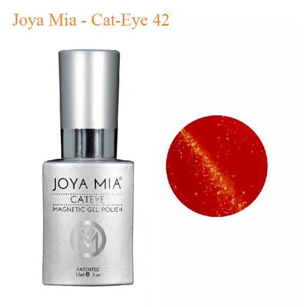 Joya Mia – Cat-Eye 42