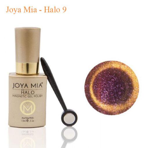 Sơn Gel Joya Mia – Halo 9