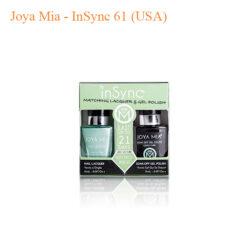 Joya Mia – InSync 61 (USA)