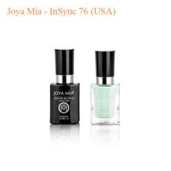 Joya Mia – InSync 76 (USA)