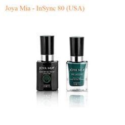 Joya Mia – InSync 80 (USA)