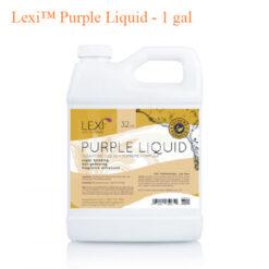 Lexi™ Purple Liquid – 32 oz