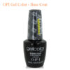 OPI Gel Color – Base Coat