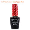 OPI Gel Color – Big Apple Red