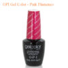 OPI Gel Color – Pink Flamenco