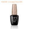 OPI Gel #GCF89 – Coconuts Over OPI