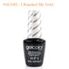 OPI Gel GCG02 I Reached My Gold 100x100 - OPI Gel #GCG02 - I Reached My Gold