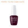 OPI Gel #GCP41 – Yes My Condor Can-Do! .5oz