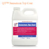 QT™ Sunscreen Top Coat