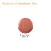 Sơn Gel Shellac Luxe – Brick Knit 0.42oz