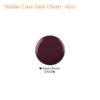 Sơn Gel Shellac – Luxe Creekside 0.42oz