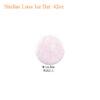 Sơn Gel Shellac Luxe – Ice Bar 0.42oz