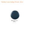 Shellac Luxe Indigo Frock .42oz