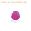 Shellac Luxe Magenta Mischief .42oz
