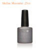 Shellac Mercurial 0.25oz