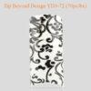 Tip Beyond Design YD3-81 (70pc-bx)