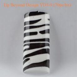 Tip Beyond Design YD3-9 (70pc-bx)