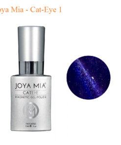 Joya Mia – Cat-Eye 1