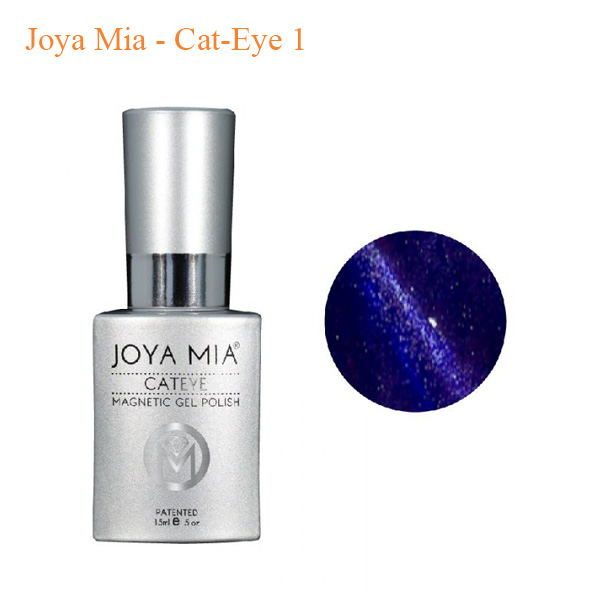 Joya Mia – Cat-Eye 1