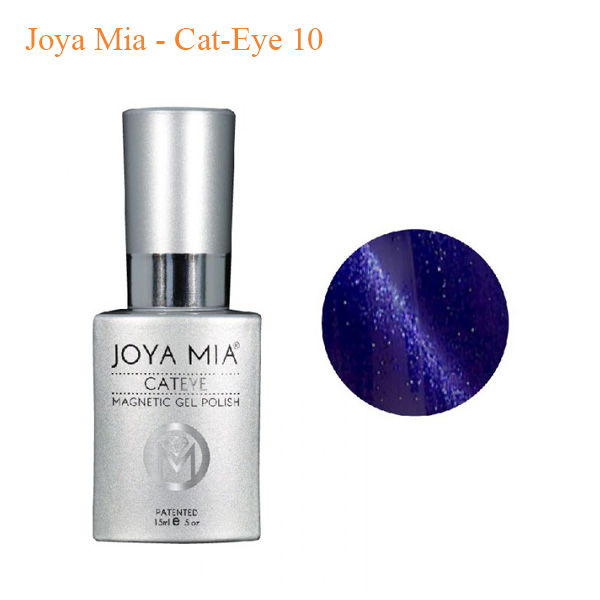 Joya Mia – Cat-Eye 10