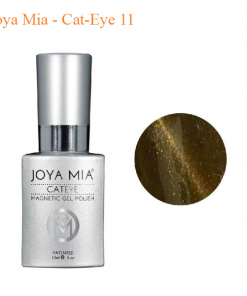 Joya Mia – Cat-Eye 11