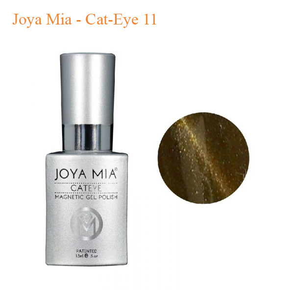 Joya Mia – Cat-Eye 11