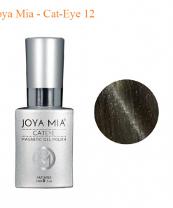 Joya Mia – Cat-Eye 12