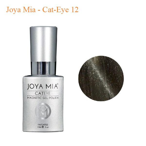 Joya Mia – Cat-Eye 12