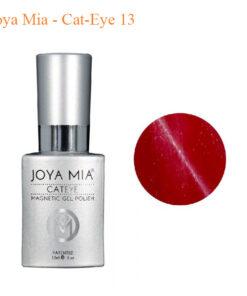 Joya Mia – Cat-Eye 13