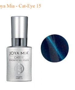 Joya Mia – Cat-Eye 15