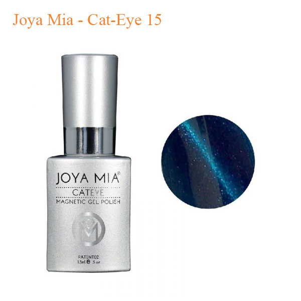 Joya Mia – Cat-Eye 15