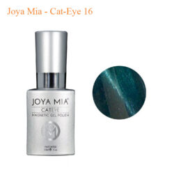 Joya Mia – Cat-Eye 16
