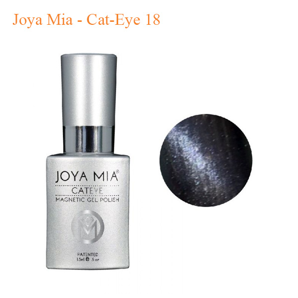 Joya Mia – Cat-Eye 18