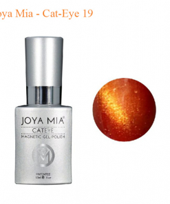Joya Mia – Cat-Eye 19