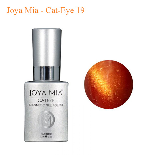 Joya Mia – Cat-Eye 19