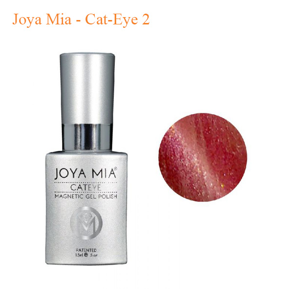 Joya Mia – Cat-Eye 2