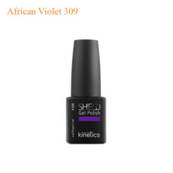 Kinetics – Shield Gel – African Violet 309