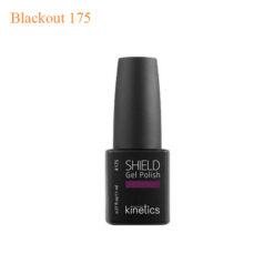 Kinetics – Shield Gel – Blackout 175