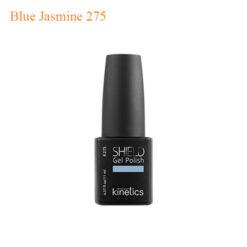 Kinetics – Shield Gel – Blue Jasmine 275