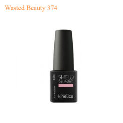 Kinetics Shield Gel Wasted Beauty 374 247x247 - Equipment nail salon furniture manicure pedicure