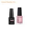 Kinetics – Shiled Gel And SolarGel Polish Duo Almost Paradise 064