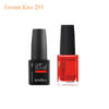 Kinetics – Shiled Gel And SolarGel Polish Duo Frozen Kiss 293